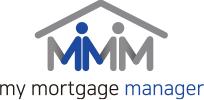 마이모기지매니저 : 아파트,빌라,오피스텔담보대출 금리한도비교